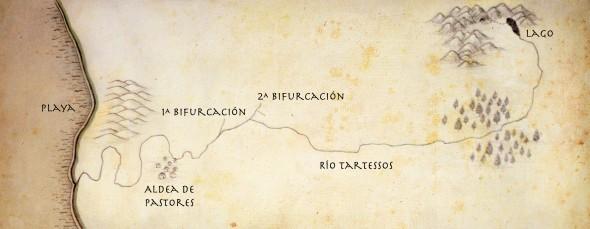 Río Tartessos