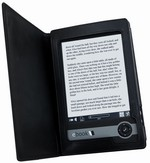 Comprar eBook