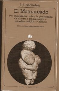 el-matriarcado-bachofen2