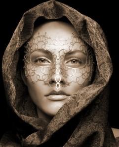 Enheduanna: La mujer que dio inicio a la Historia