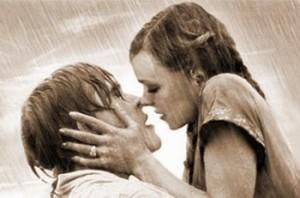 ¿Cómo sería una historia de amor no romántica?