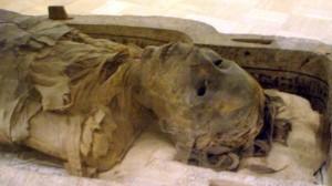 Coca y tabaco en momias egipcias: La evidencia maldita del intercambio marítimo transoceánico hace 5 mil años.