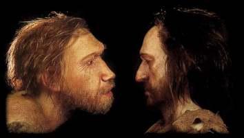 portraits_neander_sapiens